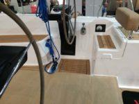 Viko S35-Andersen Yachting