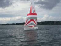 Viko S 21 seilbåt-Andersen Yachting