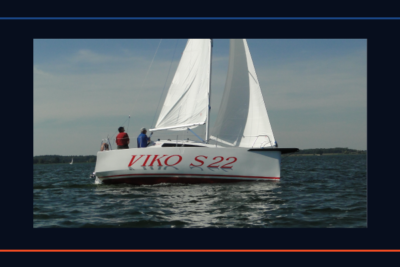 Viko-S-22--S-modeller--Andersen-yachting