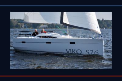 Viko-S-26-S-modeller-Andersen-Yachting